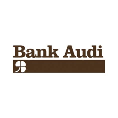 Bank Teller Resume: Sample & Complete Guide - zetycom