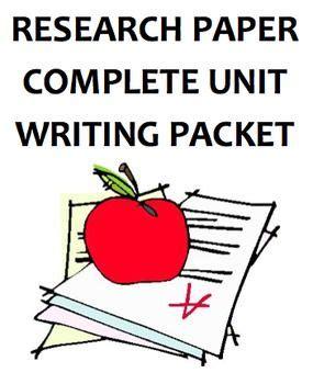 Expository Writing Fifth 5th Grade English Language Arts